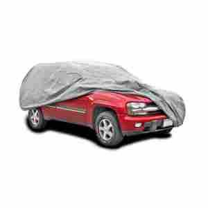 accesorios autos iquique